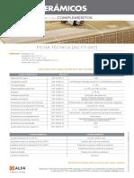 AG-FT-007-Gres-complementos-FICHA TECNICA