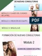 MODULO-2-CUIDADO-DE-LA-PIEL-USA-S.M