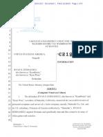 Case 2:19-cr-00259-JCC