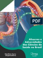 Ebook-Alicerces-e-Adversidades-das-Ciencias-da-Saude-no-Brasil.pdf