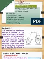 diapositiva completa de estructuras hidraulicas.pptx