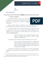 CAM-MASTER-B-2016-Direito-Eleitoral-11