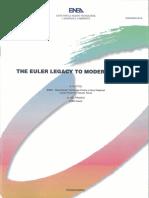 The Euler legacy to modern physics.pdf
