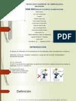 METODO SHA 1.pptx