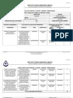 DISENO_CURRICULAR_DE_PERIODOS_FILOSOFIA_UNDECIMO_PRIMER_PERIODO.pdf