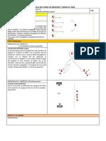 SESIONES 2 TORINO FC 2020.docx