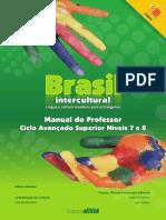ciclo_avanzadosuperior_manual_docente.pdf