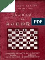 Curso de Ajedrez - Emanuel Lasker.pdf