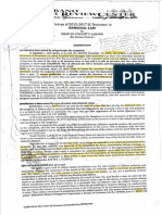 ABRC-Remedial-Law-2015-2017-SC-Decisions-Dean-Albano