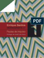 pautas_de_impulso.pdf