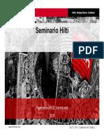 PRESENTACION HILTI 2011[1].pdf