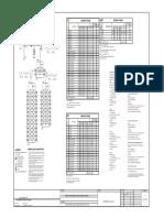 50kVA TEODORICO N.ADARNA-Model.pdf ebuen