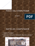 PARTES_DEL_COMPUTADOR
