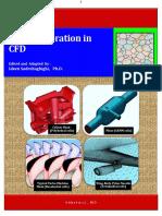 Mesh Generation in CFD.pdf