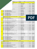Calendario 2019_2020 Poli
