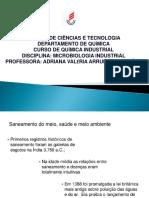 AULA - 09 DE OUTUBRO DE 2019.pptx