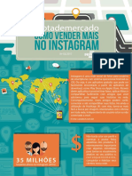 Como Vender Mais No Instagram Rota de Mercado