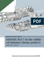 78649994_PCS7_Demoproject_Edible_Oil_Docu_en