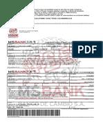 CambioReal_BR1227220550.pdf
