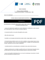 20118_edital 003-2018 - provas.pdf