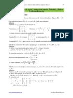 Ejerccios +Prob+ecuaciones+rectas+y+planos+en+el+espacio+(Sol)+19