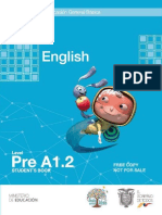 Ingles-student-book-A1.2-3ro-EGB-ForosEcuador.pdf