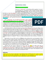 03 - La Sabiduria de Someternos a Dios.pdf