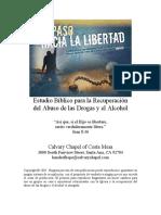 es_09011_One Step To Freedom Study Guide_Un Paso Hacia La Libertad  Guia De Estudio_Calvary Chapel Costa Mesa.pdf