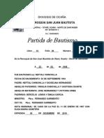 PARTIDAS 2.docx