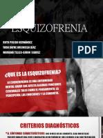 esquizofrenia_dsd