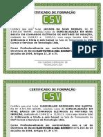 Certificado Comandos Elétricos 2904 a 3005.ppt