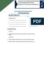 2 Potencial electrico.docx