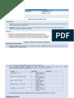 KEDF_Planeacion actividades_U1_2020 (1)
