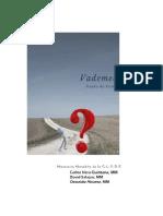 VADEMECUM_DEL_COMPANERO_FRANCMASON (1).pdf
