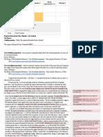 zinc chloride lab report feedback