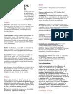 ESTUDIO PROCESAL SEGUNDO CORTE.docx
