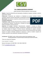 CURSO ESPAÇO CONFINADO.pdf