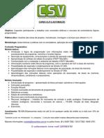 CURSO CLP E AUTOMAÇÃO.pdf