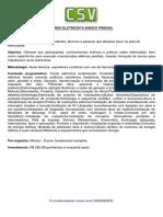 CURSO ELETRICISTA BÁSICO E PREDIAL.pdf