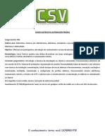 CURSO ELETRICISTA AUTOMAÇÃO PREDIAL.pdf
