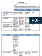 ipr_conversation_communication.pdf