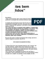 Crentes_bem_suscedidos (2).doc