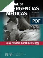 Manual de Emergencias Medicas-.pdf