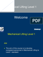 OFS_QHSE_MechanicalLifting_1.ppt