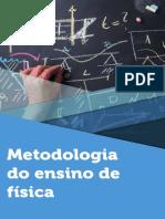 METODOLOGIA ENSINO FISICA