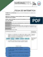 ESTRATEGIA DE MATEMATICA-TALLER-PELA.doc