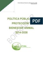 Doc. PyBA - 14 ag.014(1).pdf