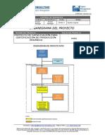 planificacionYc.pdf