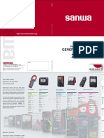 Catalogo 2018_sanwa_en.pdf