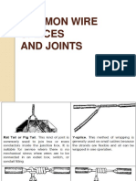 wire joints.pdf